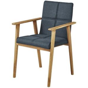 st hle von hoeffner preisvergleich moebel 24. Black Bedroom Furniture Sets. Home Design Ideas