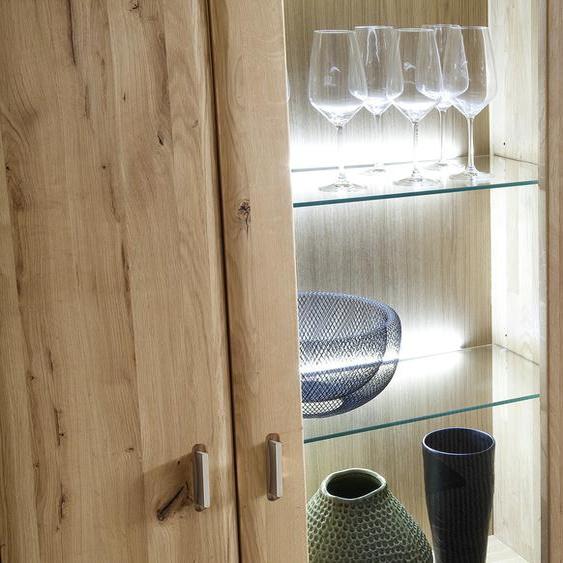 Woodford Beleuchtung für Wohnkombination  Ravello