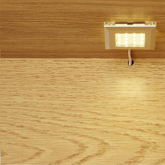 Woodford Beleuchtungs-Zubehör  Martin