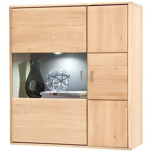 wandschr nke hochschr nke aus holz preisvergleich moebel 24. Black Bedroom Furniture Sets. Home Design Ideas