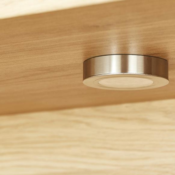 Woodford LED-Beleuchtungs Zubehör  Enzian