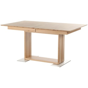 Woodford Esstisch  Mila ¦ holzfarben ¦ Maße (cm): B: 90 H: 75 Tische  Esstische  Esstische massiv » Höffner