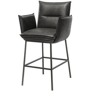 Woodford Tresensessel  Verona ¦ Maße (cm): B: 70 H: 117 T: 67 Stühle  Esszimmerstühle  Esszimmerstühle mit Armlehnen » Höffner