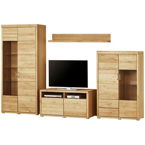 wohnw nde aus holz preisvergleich moebel 24. Black Bedroom Furniture Sets. Home Design Ideas