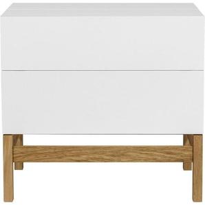 Woodman Minibar »Delian« Breite 75 cm