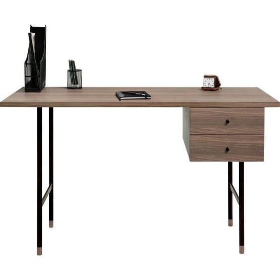 Woodman Schreibtisch »Daniel«