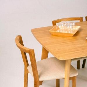 st hle in orange preise qualit t vergleichen m bel 24. Black Bedroom Furniture Sets. Home Design Ideas