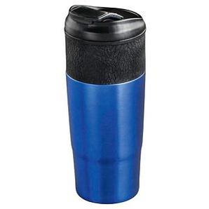 xavax® Isolierbecher Everyday blau