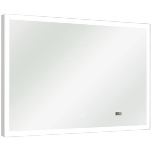 Xora: Spiegel, B/H/T 110 70 3