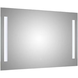 Xora: Badezimmer, B/H/T 110 70 3