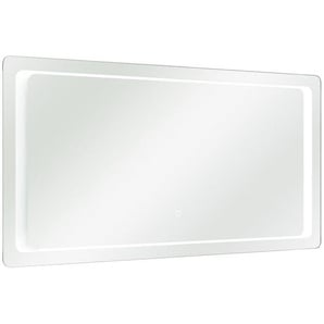 Xora: Badezimmer, B/H/T 140 70 3