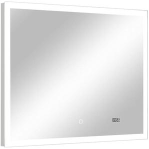 Xora: Spiegel, B/H/T 90 70 3
