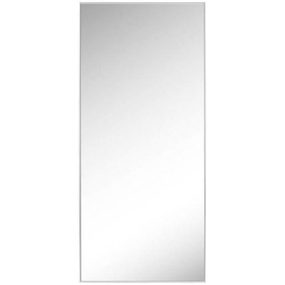 Xora Spiegel , Metall , 80x180x4 cm