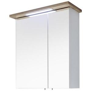 Xora: Spiegelschrank, B/H/T 60,0 72,0 20,0