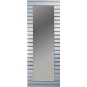 Boxxx: Spiegel, Silber, B/H/T 50 160 0,3