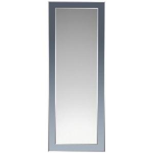 Boxxx: Spiegel, Silber, B/H/T 60 160 1,5