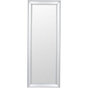 Xora: Spiegel, Silber, B/H/T 60 160 4