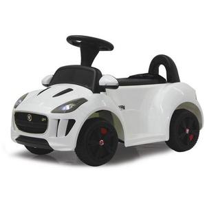 KINDERAUTO JAMARA Kiddy-Jaguar