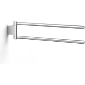 Super Handtuchhalter & Handtuchstangen aus Edelstahl Preisvergleich PR71
