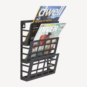 Zeitschriftenhalter Aleah
