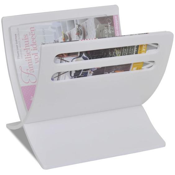 Zeitungsständer Alezay
