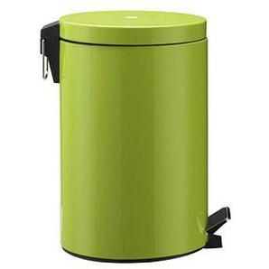 Zeller Mülleimer 3,0 l grün