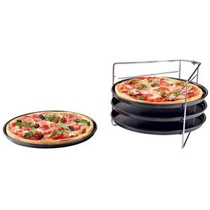zenker Pizzabäcker-Set