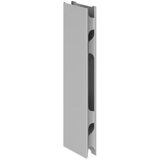 ZENO ZSSB S | Seitenblende einliegend - Silber
