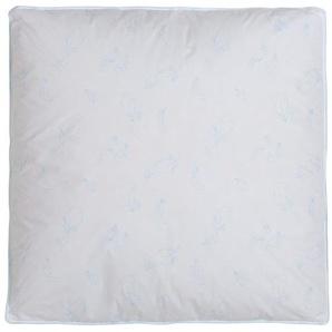 Zöllner Kinderbettdecke | weiß | 100 cm | Möbel Kraft