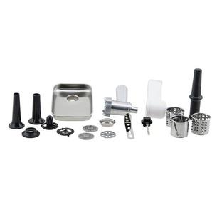 Zubehör-Set für Küchenmaschine
