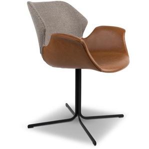 Zuiver Stühle Preisvergleich Moebel 24