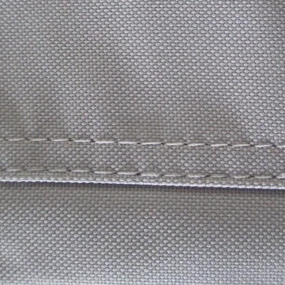 Zum Schutz Ihrer Möbel - Abdeckplane 135x120x60