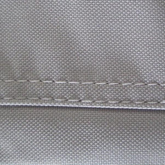 Zum Schutz Ihrer Möbel - Abdeckplane 265x95x60