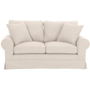 2-Sitzer Sofa Hillary