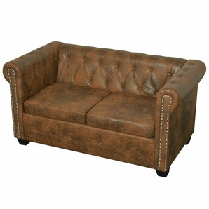 Sofa Diahann