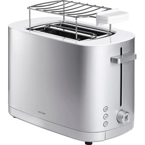 Zwilling Enfinigy Toaster 2 Schlitze 1000 Watt
